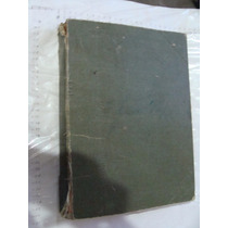 Libro Antiguo Año 1911 ,catalogo Neuheiten , Sobre Articulo