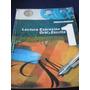 Lectura, Expresión Oral Y Escrita - Primer Semestre