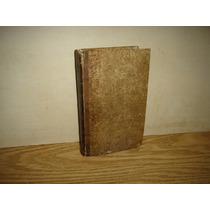 Francés-explication La Sainte Bible/explicación Biblia-1784