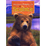 Houghton Mifflin Science Set 3 Libros Ingles 2o Grado Nuevos