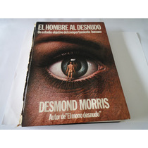 Libro La Novela De La Revolucion Mexicana Tomo Ii