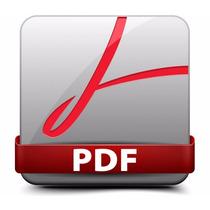 Libros Derecho Pdf, Pack Derecho,compendio Civil,romano,pdf