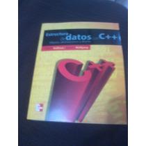 Libro Estructura De Datos
