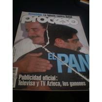 Proceso El Pan, # 1480, Año 2005
