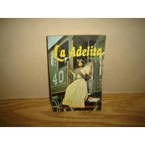 La Adelita - Carlos Isla