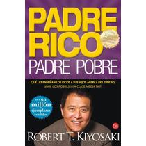 Padre Rico Padre Pobre.pdf.