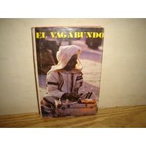 El Vagabundo - Gibrán Jalil