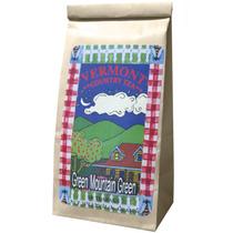 Vermont Country Tea Green Mountain Green Tea, 18 Bolsas, Ee.