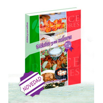 Recetario México Y Sus Sabores 1 Vol - Royce Editores