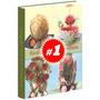 Escultura En Frutas Y Verduras 1 Vol. Nuevo Y Original