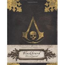 Libro Assassin