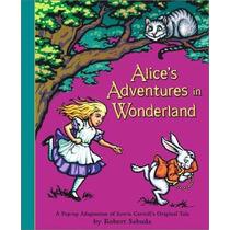 Libro Arte Alice