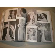 Gran Coleccion De Libros D La Historia Del Cine En Hollywood