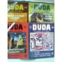 5 Revistas Duda Lo Increible Es La Verdad