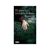 Libro El Guardian Invisible *cj