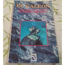 Librosdelrecuerdo El Galeon De Ramon Bravo