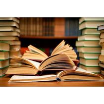 Mil Libros Electronicos De Psicologia