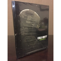 Guía Call Of Duty Mw3, Hardened Edition