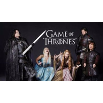 Game Of Thrones Libros Digitales Completos Pdf Combo