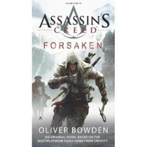 Libro De Assassin