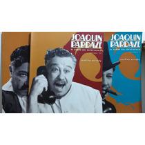 Joaquin Pardave Revista Clio 3 Volumenes Coleccion