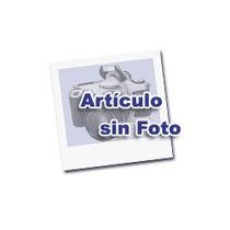 Libro Aspectos Nutricionales Pasta Dura *cj