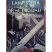 Lampisteria Y Electricidad, Jorge Baron