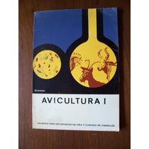 Avicultura 1-aut-c.j.price-fao-edit-herrero Hermanos-rm4