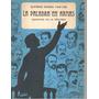 La Palabra En Armas. Alfonso Sierra Partida 1a Edición