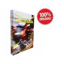 Mantenimiento Y Reparacion De La Motocicleta Nueva Edicion