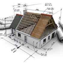 2x1 Aprende Instalaciones Electricas Residenciales