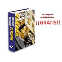 Libro De Mecanica Industrial