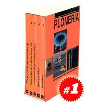 Enciclopedia Atrium De La Plomeria