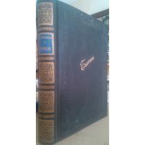 Libro Detección De Tesoros,vicente Contreras,1a.edición,1957