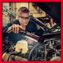 2x1 Aprende Mecanica Automotriz: Motor, Frenos, Electronica