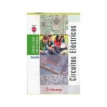 Libro Circuitos Electricos 9e