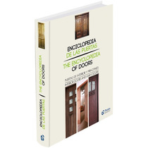 Enciclopedia De Las Puertas, Ahora En Royce Editores Fn4