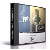 Audiolibro El Poder De La Palabra Hablada Libro Superación