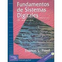 Libro: Fundamentos De Sistemas Digitales 7 Edición Pdf