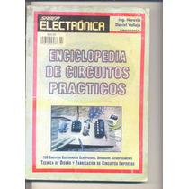 Enciclopedia De Circuitos