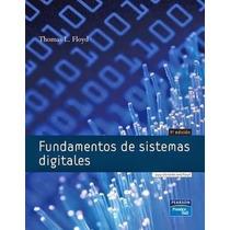 Libro: Fundamentos De Sistemas Digitales Pdf