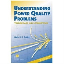 Libro Understanding Power Quality Problems