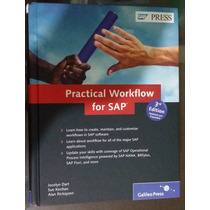 Libro Practical Workflow For Sap 3rd Edition