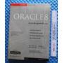 Oracle 8 Guia De Aprendizaje, M. Abbey Y Corey [ Cuubooks ]