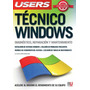 Tecnico Windows Manual Pdf