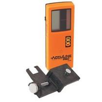 Detector Laser Pro 40-6700 Unilateral Johnson Acculine Con A