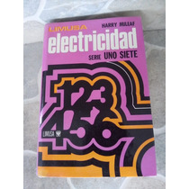 Electricidad Harry Mileaf 7 Volumenes