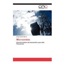 Microondas, Sergio Adri Martin