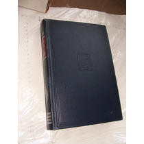 Libro Mecanica Analitica Para Ingenieros , Fred B. Seely , A
