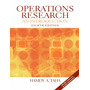 Operations Research An Introduction Taha 8 Pearson